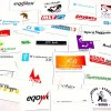Logotyper & Profil