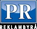 PR Reklambyrå